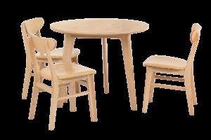 میز گرد جنوا خودرنگ