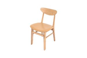 صندلی مادرید خودرنگ