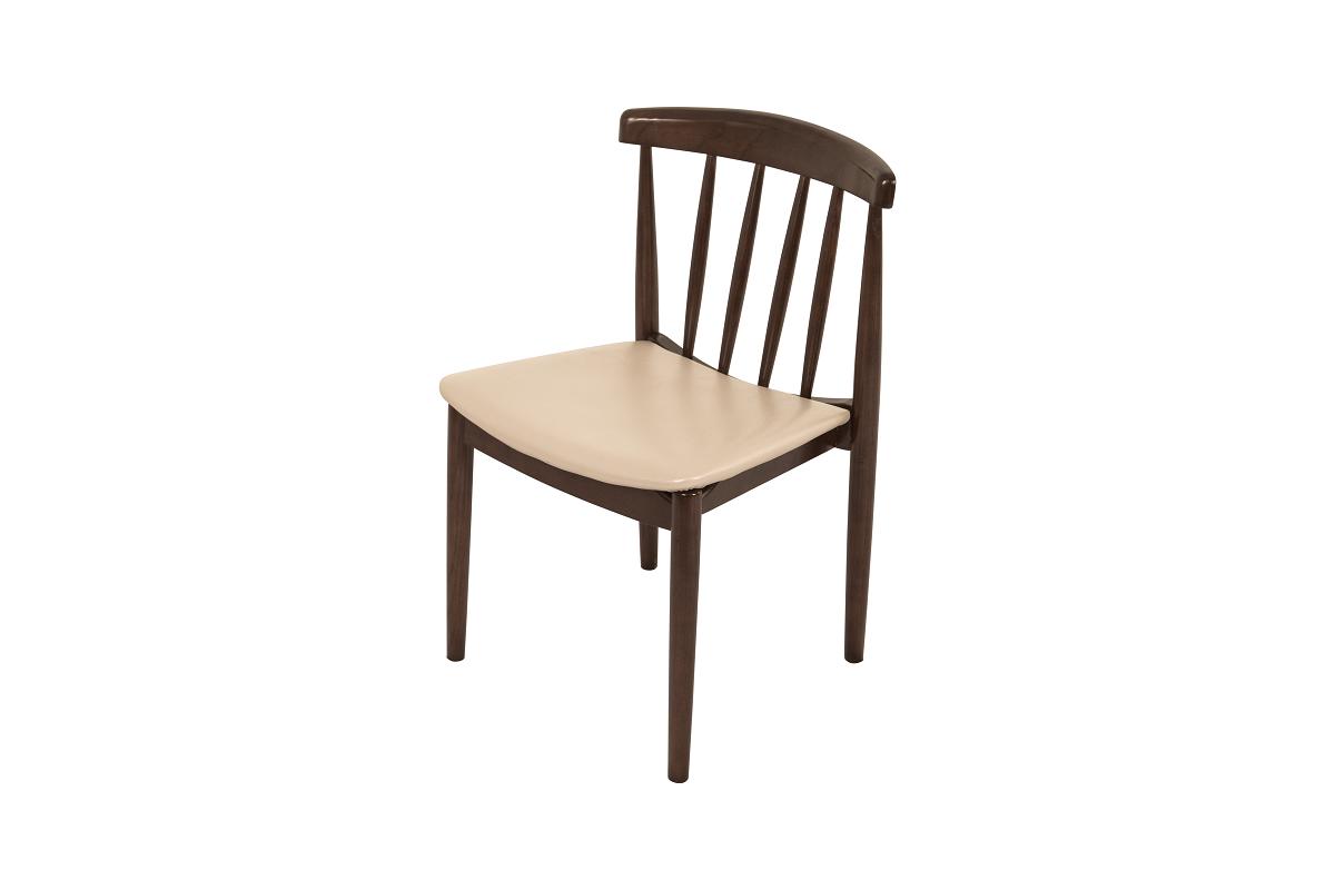 صندلی میلان گردیی تیره