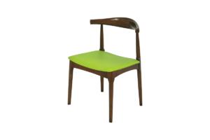 صندلی مارسی گردویی