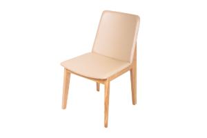 صندلی موناکو خود رنگ