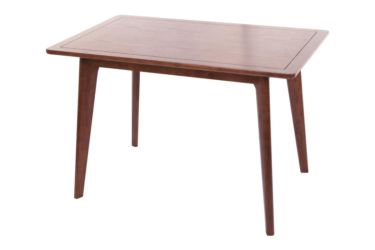 میز پالرمو